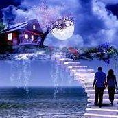 Сонник любви толкование снов