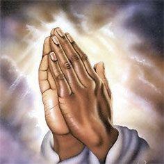 Как лечиться с помощью молитвы