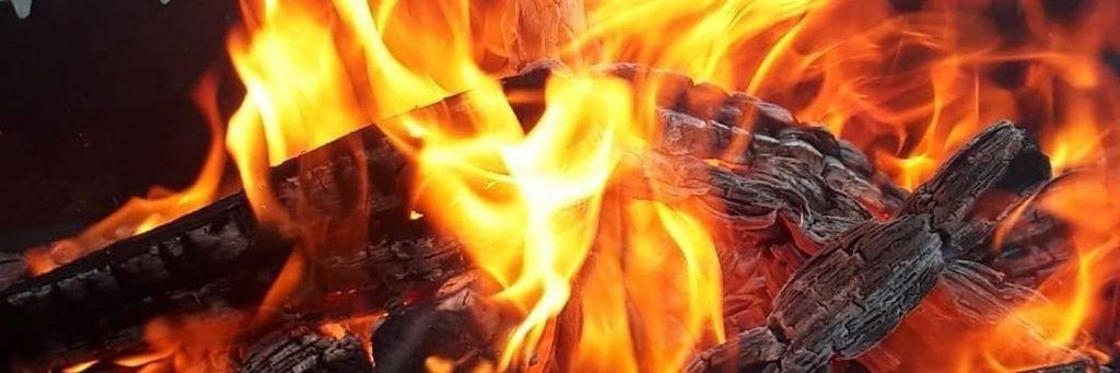 стихии знаков зодиака, знак зодиака огонь