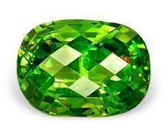 Demantoid-Garnet.jpg
