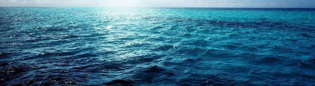 Стихия Вода.jpg