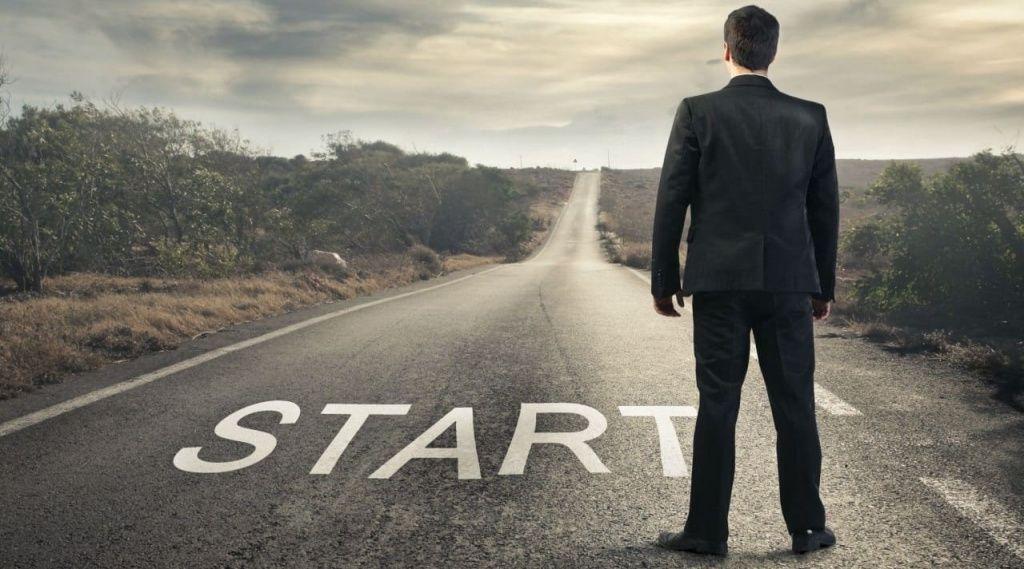 10 простых шагов, которые помогут сделать карьеру вашей мечты