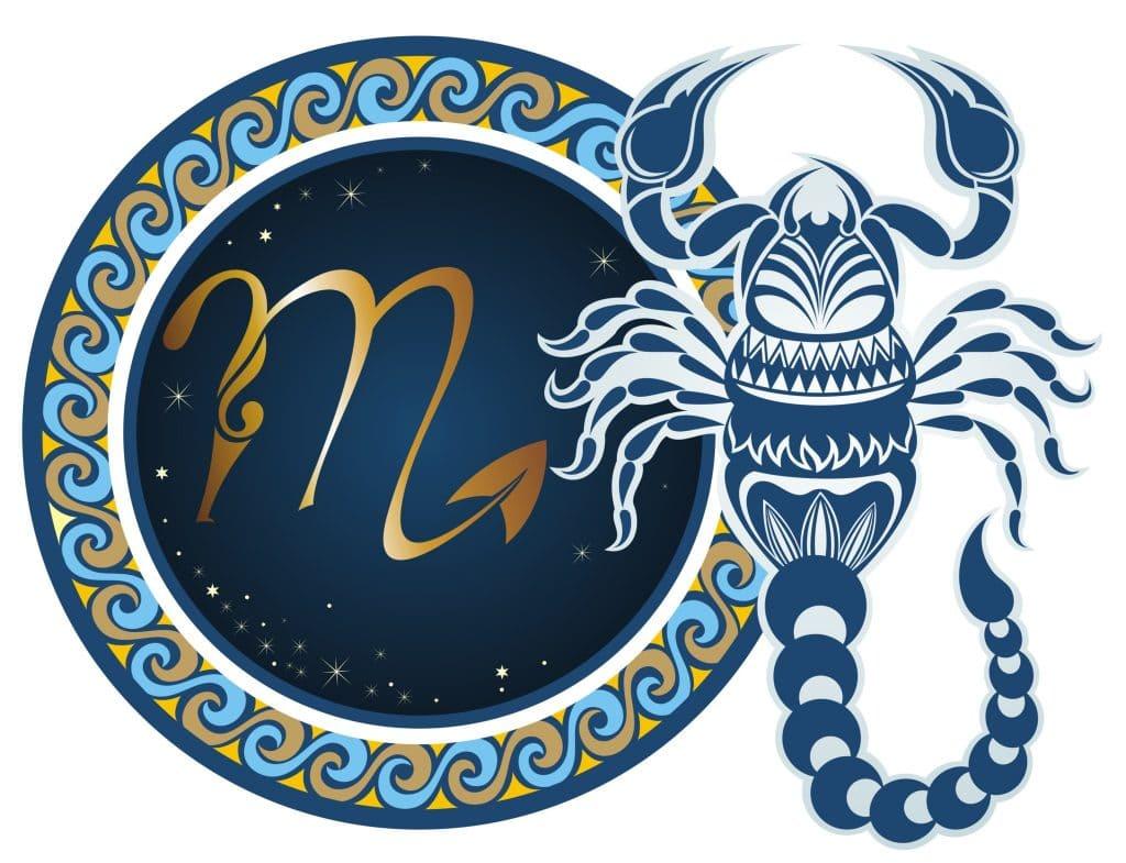 Открытка маме, открытки со скорпионом