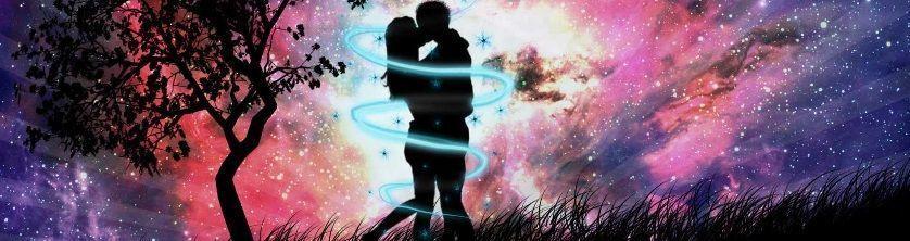 Привороты (любовная магия)