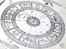 любовный гороскоп на 2015 год поведает много интерестных событий в отношениях по каждому знаку зодиака