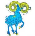 Любовный гороскоп на 2015 год (для одиноких и семейных)